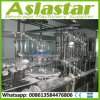 공장 가격 자동적인 사과 주스 생산 기계 선