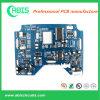 Conjunto de protótipo PCB (turno rápido)