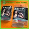 PP Embalaje de plástico Tipo de caja y Plastik Material Imprimir Plastik Packaging