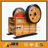 Broyeur primaire de Jbs, broyeur de maxillaire pour l'agrégat et utilisation de construction