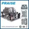 Het Plastic Deel van uitstekende kwaliteit van de Vorm van de Injectie voor de Bumper van de Auto