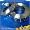 2b ba bande en acier inoxydable finition miroir dans 201 202 304 430 904L Grade