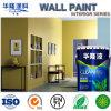 Краска стены лоска супер анти- Mildew грязи водорослей Hualong Silk