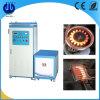 De hete Verwarmer van de Inductie van de Oven van het Smeedstuk voor Toestel/Rol/Staaf/Buis
