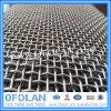 Ячеистая сеть сплава никеля плотника 20 высокого качества (сетка 10) для обменника и испарителя воды продает наилучшим образом