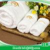 Сбывания полотенца ванны таможни очень дешевые для дома