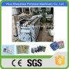 De Apparatuur van de Zak van het Document van Wuxi voor Verkoop