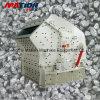 De Apparatuur van de Stenen Maalmachine van de hoge Capaciteit