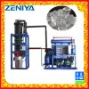 Gefäß-Eis-Maschinen-/Speiseeiszubereitung-Maschine 5ton 10ton 20ton