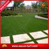 Hoogste Kwaliteit en het Chinese Kunstmatige Gras van de Laagste Prijs voor Tuin