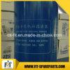 De Filter van de Olie van Weichai 61000070005h