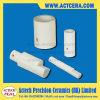 Trazo de alta calidad que llena la bomba de cerámica