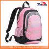 Nova chegada best selling Lovey Lona Mochila Bolsa Escola para crianças para estudantes