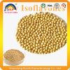 Péptido natural de la soja de la comida sana
