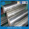 Stab des Fabrik-Großverkauf-Prime201 304 des Edelstahl-316