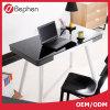 컴퓨터 책상 #2003를 위한 서랍/금속 사무실 테이블 디자인을%s 가진 Ofice 책상