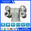 2018 de nieuwe 20X Camera CCD van het Voertuig PTZ van het Gezoem HD IRL