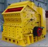 Cortacircuítos del impacto y pulverizador del impacto para la construcción de carreteras