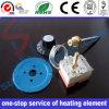 Haarartige Thermostate mit Wkb Shimax EGO Honeywell-Qualität
