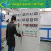 Planta de refinaria de petróleo contínua a partir de pneus de resíduos, plástico e borracha (XY-T)