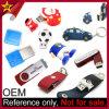 Förderndes kundenspezifisches Mini-USB-grelles Feder-Großhandelslaufwerk