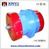 Бортовой мотор вибрации плиты для вибрируя фидера