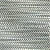 Gratex Cinturón (alambre de metal de malla)