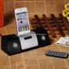 для диктора стыковки касания iPod миниого (GD-X108)