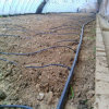 Drip Irrigation tuyau pour pour irrigation des terres agricoles