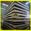 Placa de aço inoxidável/folha (201/321 /409L /430)