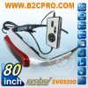 80 3D Video Glass (EVG920D)