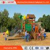 Dierlijke van het Jonge geitje van de Dia van de OpenluchtReeks Apparatuur van de Speelplaats Grappige (hd-MZ051)