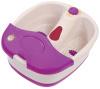 Massager ванны ноги (ZY-816)
