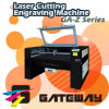 Machine Laser Auto-Feeding (GA-R1610)