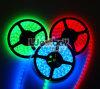 Illuminazione decorativa 5050 indicatori luminosi di nastro di SMD LED