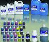 R260/265/270/360/380/390, Rx580/590를 위한 대량 잉크