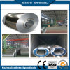 Главный 0.25mm Thickness Jisg3303 Grade Galvanized Steel Coil