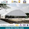 [60م] ضخمة مضلّع سقف أعلى خيمة لأنّ معرض