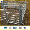 Оцинкованный Anti-Rust крупного рогатого скота (HPCP-0530)