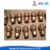 Manufatura Customized 8.5in Single Cone Drill Bit