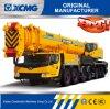 Nuovi fornitori della gru del contenitore di Xca450 450ton di gru del camion