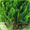 [أو]. [ف]. مقاومة [ب] [مونوفيلمنت] مغزول عشب اصطناعيّة