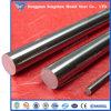 A alta qualidade P20 Pre-Endurece a barra 1.2311 redonda de aço