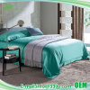 Re Bed Set costosa personalizzata del cottage di sconto