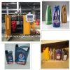 5L HDPE/PE gute Qualitätsauto-Öl-Flaschen-Plastikdurchbrennenmaschine