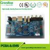 Protótipo do conjunto do PWB de PCBA SMT