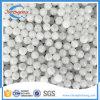 Pp.-Polypropylen-Höhlung-Kugel-Verpackung für Bergbau als flüssigen Deckel