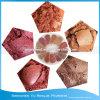 O bronze metálica Pearl Pigmentos para tintas de revestimento de epóxi