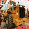 Payloader 작은 고양이 936e, 950, 966는 중국에 있는 정면 로더 판매를 선회했다