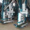 China Fábrica Semiautomáticos máquina de embalagem